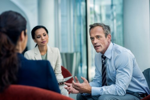5 Negotiation 'Don'ts' That Must Be Avoided