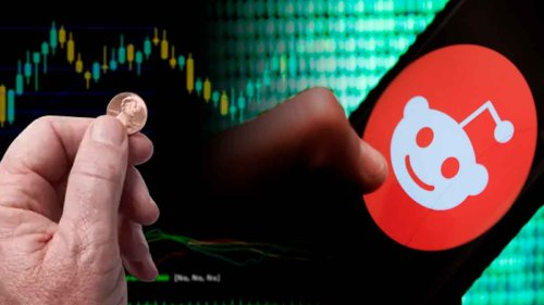 4 Reddit Penny Stocks to Watch Before the End of the Month