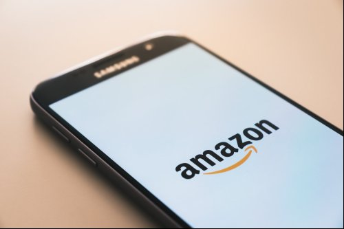 How to Start a Private-Labeling eCommerce Side Hustle Business on Amazon FBA