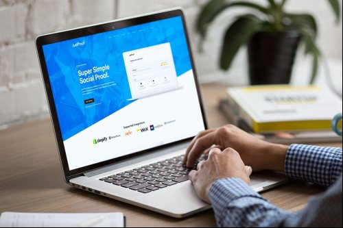 Add Social Proof to Your Website to Increase Conversions and Boost Sales