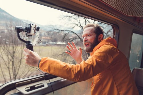 Here's How to Make Stunning Social Media Videos (Without Being a Tech Wiz)