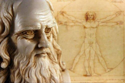 Learn 5 Leonardo Da Vinci Strategies To Persuade Recruiters With Your CV