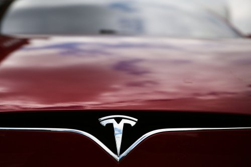 Owning a Tesla Almost Killed Me