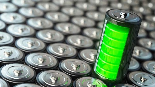 Best Lithium Battery Stocks To Buy Now? 4 To Know