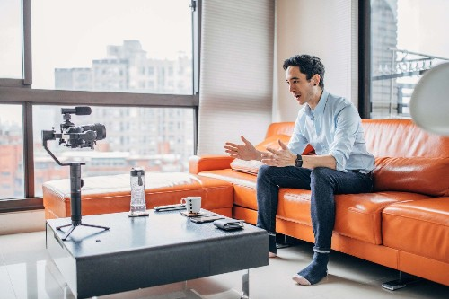 What Marketers Need to Know About Influencer Marketing in 2021