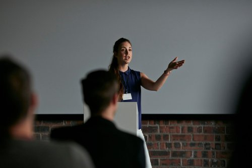 30+ Free Classes on Entrepreneurship, Public Speaking, Negotiation and More That You Can Take From Harvard, MIT, Stanford and Other Prestigious Universities