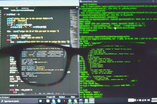 Python Is One of the Best Programming Languages for Entrepreneurs