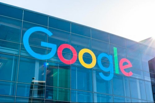 Google Employees Demand Alphabet Stop Protecting Bullies In Open Letter