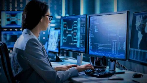 Best Cybersecurity Stocks To Buy Right Now? 3 In Focus