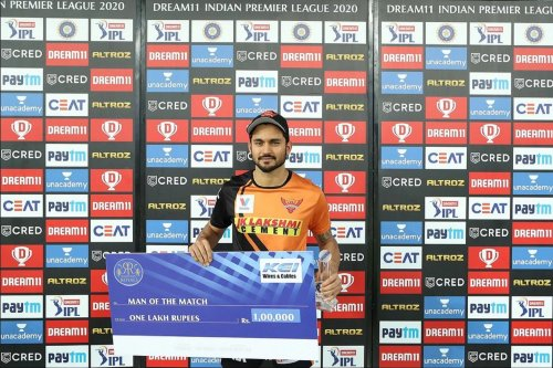 With IPL Suspended, Uncertainty Looms Over Startup Sponsors