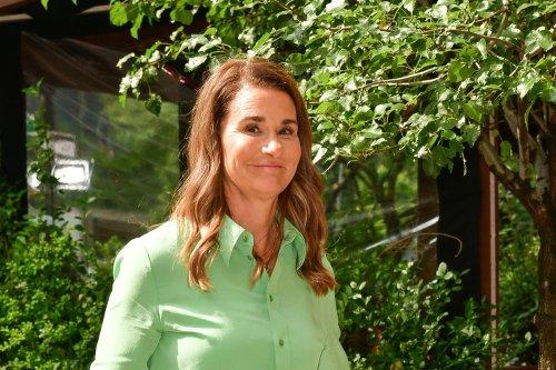 Melinda French Gates, Mackenzie Scott Direct $40 Million to Empower Women