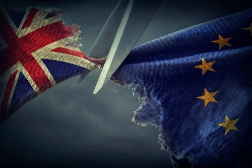 Brexit: This Is What's in the Final Agreement Between the United Kingdom and the European Union