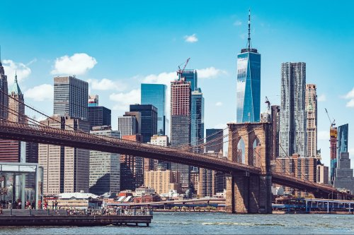 Start Spreading the News: The New York Cannabis Market Will Shape the Future of the Industry