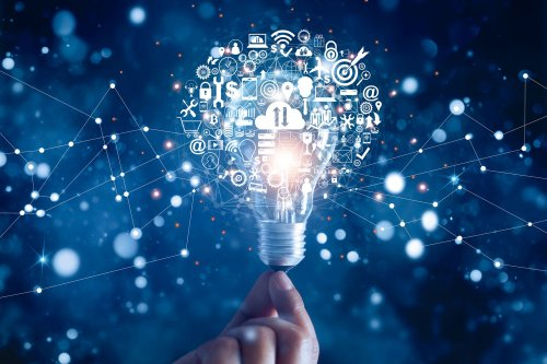 COVID-19 Will Fuel the Next Wave of Innovation