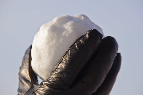 Snowball: How to use this technique to get out of debt fast