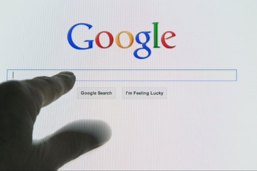 What is Google Page Experience, and Why Does it Matter?