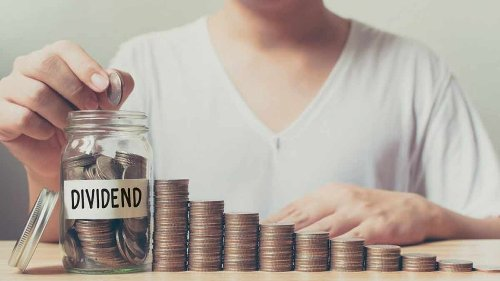 Best Dividend Stocks To Buy Today? 3 To Watch Before July 2021