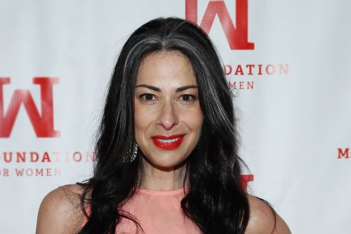 Television Said No To Stacy London. So She Became a CEO