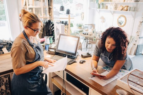 7 Financial Strategies for Business Owners Who Want to Live the Good Life