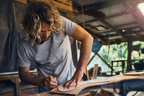 From Down Under to On Top: 3 Lessons From Aussie Companies That Are Making Waves In The USA