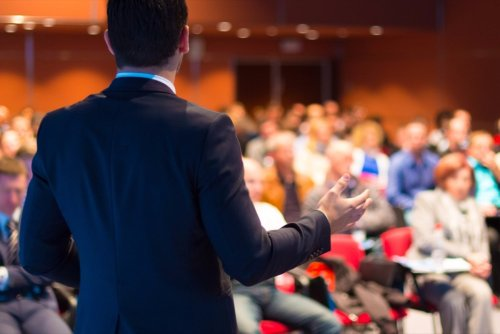 Developing A Good Pitch: A How-To Guide For Entrepreneurs Sharing Ideas