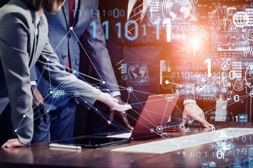 The 7 Best Tools to Digitally Transform Your Business in 2021
