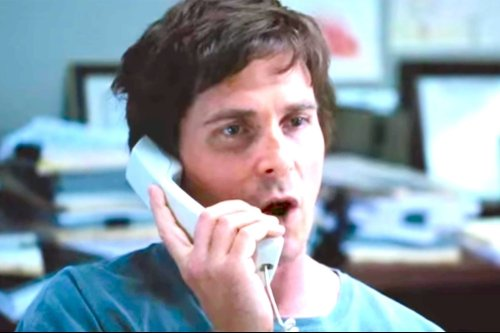 Investor Michael Burry returns to Twitter to make this strong warning