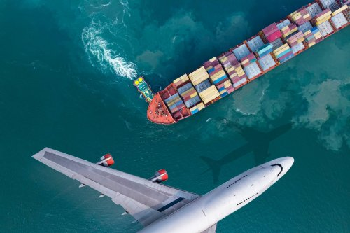 Vulnerability In the Supply Chain: Keys For Building A Resilient Business