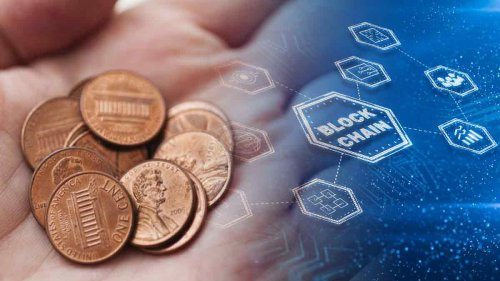 5 Blockchain Penny Stocks to Buy? Take a Look At These