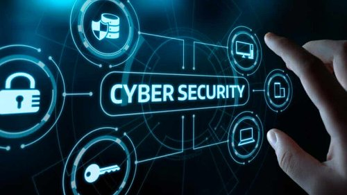 Top Cybersecurity Stocks To Buy? 3 To Check Out Now