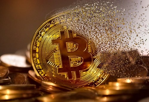 These Are The Ten Worst Cryptocurrencies