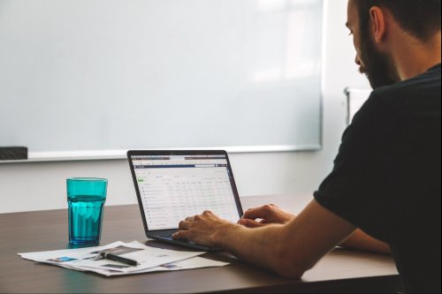 Manage Your Company More Efficiently with This 22-Course Project Management Training