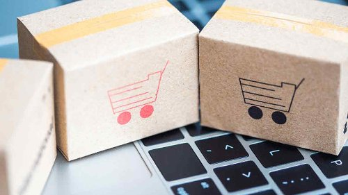 Best Stocks To Invest In Right Now? 4 E-Commerce Stocks To Watch