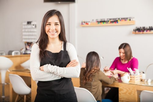 9 doubts about female entrepreneurship and their answers