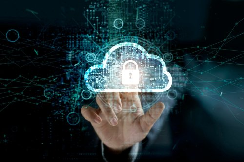 Why CEOs Should Absolutely Concern Themselves With Cloud Security