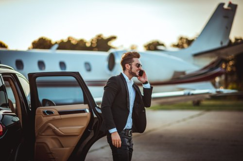 5 Insider Secrets of Millionaire Entrepreneurs