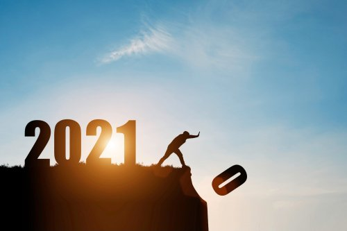 The Changes That Will Forever Transform How Entrepreneurs Operate in 2021