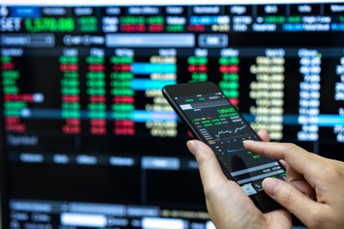 Make Money in the Stock Market By Identifying the Best Stocks to Invest In