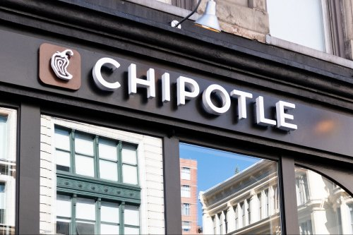 Want to Get Your Name Out There With Zero Budget? Do What Chipotle Did.