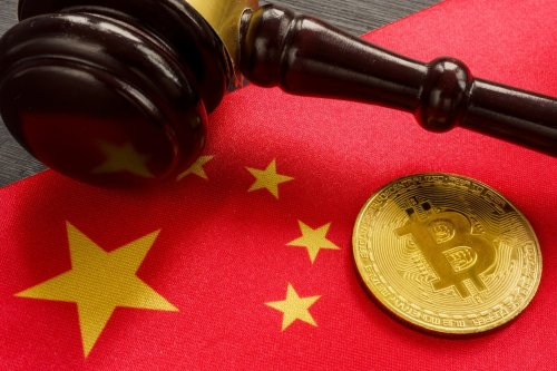 China declared all cryptocurrency transactions illegal and causes Bitcoin crash