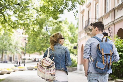 3 Marketing Tips to Increase Enrollment Rates for Pre-College Programs