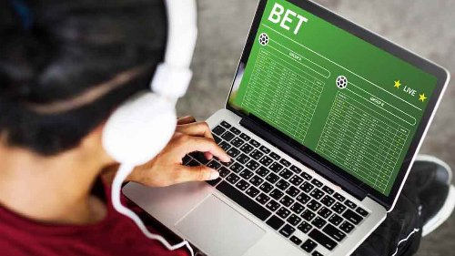 Best Stocks To Buy Now? 3 Entertainment Stocks To Know