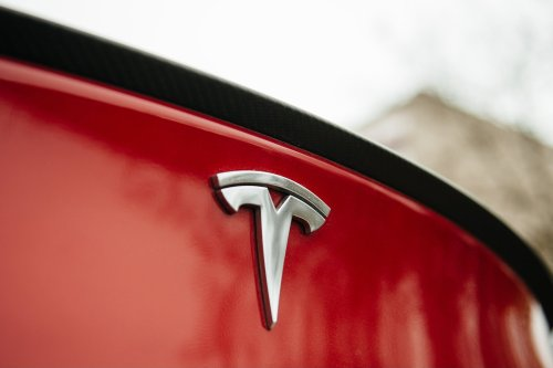 Elon Musk confirms the best kept secret of his Tesla cars