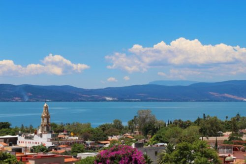 11 Magical Mexican Towns Worth Traveling to in 2021