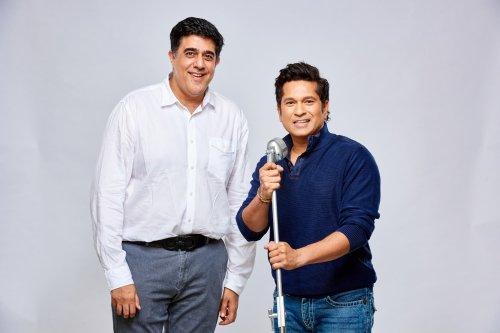 Sachin Tendulkar Invests $2 Mn In JetSynthesys