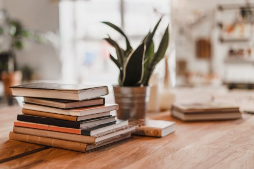 How Books Can Become Your Best Content Marketing Strategy