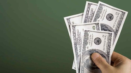 6 Top Dividend Stocks To Watch For Your Retirement Plan