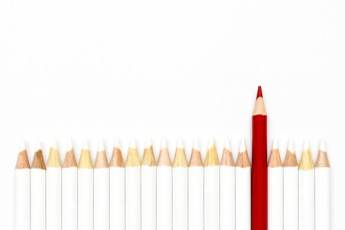 3 Ways to Stand Out from Competitors