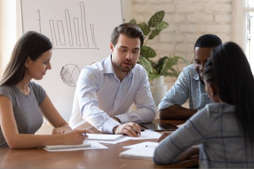 3 Key Areas Where Employers Must Effectively Communicate Right Now