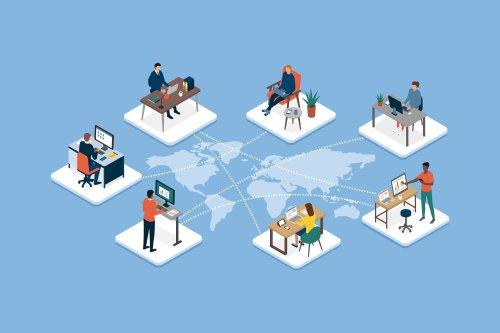 4 Tips for Outsourcing in 2021